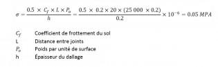 calcul-1